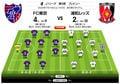 「J1プレビュー」7/18 FC東京―浦和「苦手・浦和を倒し、橋本を送り出す!」の画像001
