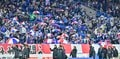 """横浜M、ホーム有終の美!「浦和レッズを6発粉砕」で見せた""""王者の佇まい""""の画像012"""