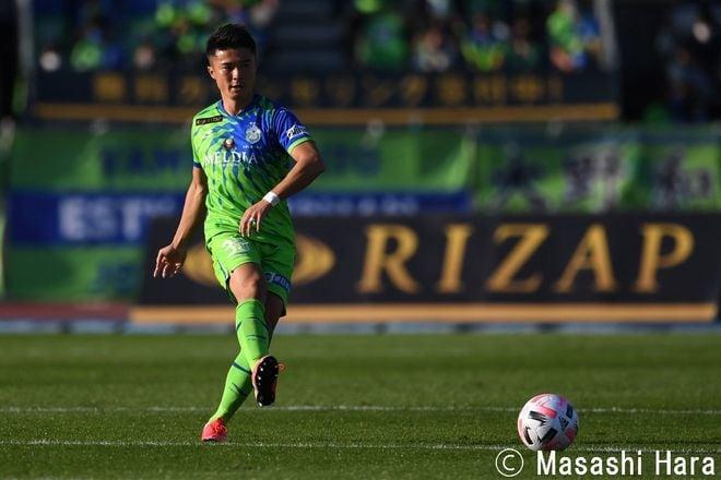 湘南ベルマーレ 取材カメラマンが狙う!Jリーグ2021注目選手(10)の画像002