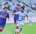 ガンバ大阪「理想」を捨てた「割り切りサッカー」で19年ぶりの鬼門突破!の画像007