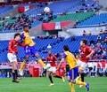 ベガルタ仙台、埼スタで浦和に大敗!(2)試合を決定づけたボランチの連続ミスの画像002
