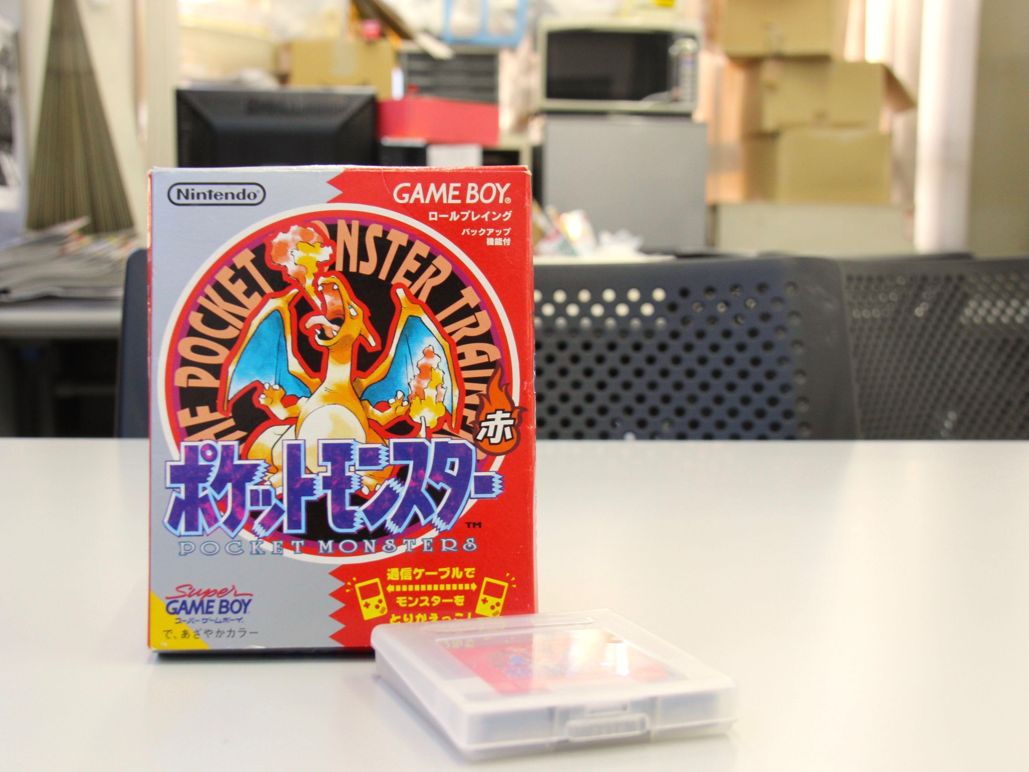 「ポケモンの日」中川翔子、あばれる君ら「ポケん家」チームも祝福「大人になってもずっと大好き!」の画像001