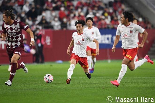 名古屋グランパス 取材カメラマンが狙う!Jリーグ2021注目選手(12)の画像002