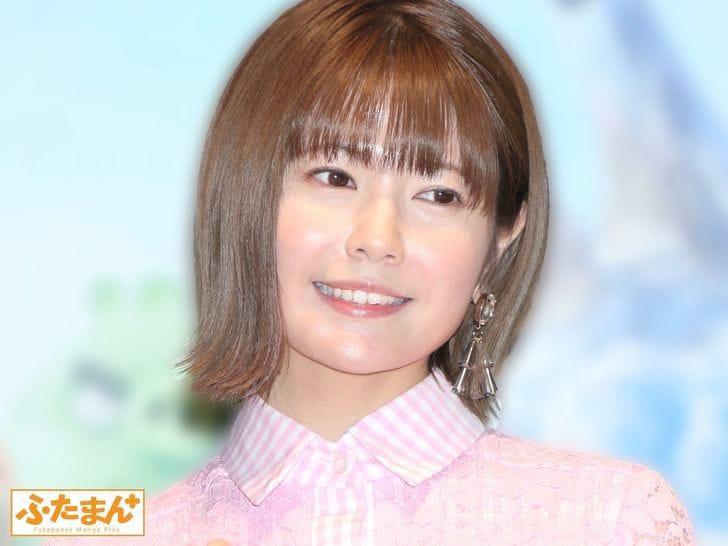 今日が誕生日】『けいおん』中野梓、『SAO』リーファ役など…人気声優 ...