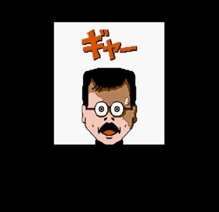 ファミコン『さんまの名探偵』吉本芸人が実名登場する推理ADVは意外にも良作だったの画像002