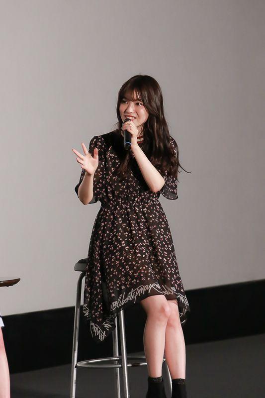 津田健次郎「そんな怒らなくても…」『魔王様、リトライ!』先行上映会に人気声優登壇の画像002