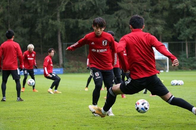 日本サッカー協会への提言「ヨーロッパに代表の拠点を!」(2)オランダかドイツに「海外版JFA夢フィールド」の画像011