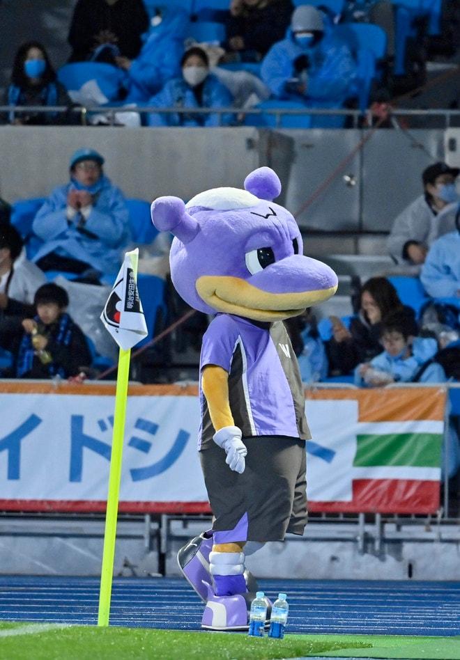 """川崎フロンターレ開幕5連勝! (2)指揮官が明かした""""控え選手 """"の役割の画像011"""
