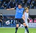 川崎フロンターレ、無敗継続!(1)「2ゴール三笘薫」に指揮官が試合前に話していたことの画像004