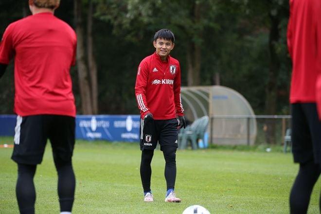 日本サッカー協会への提言「ヨーロッパに代表の拠点を!」(2)オランダかドイツに「海外版JFA夢フィールド」の画像006