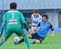 川崎は札幌になぜ負けたのか?(2)いつもと違って行けなかった「前からの守備」の画像021