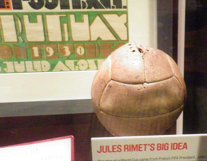 大住良之の「この世界のコーナーエリアから」 第17回「ボールは誰のものか?」の画像003
