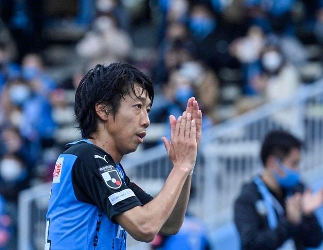 川崎は札幌になぜ負けたのか?(2)いつもと違って行けなかった「前からの守備」の画像003
