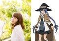 アニメ『無職転生』2021年放送! 最新ビジュアル&キャスト情報が公開にの画像002