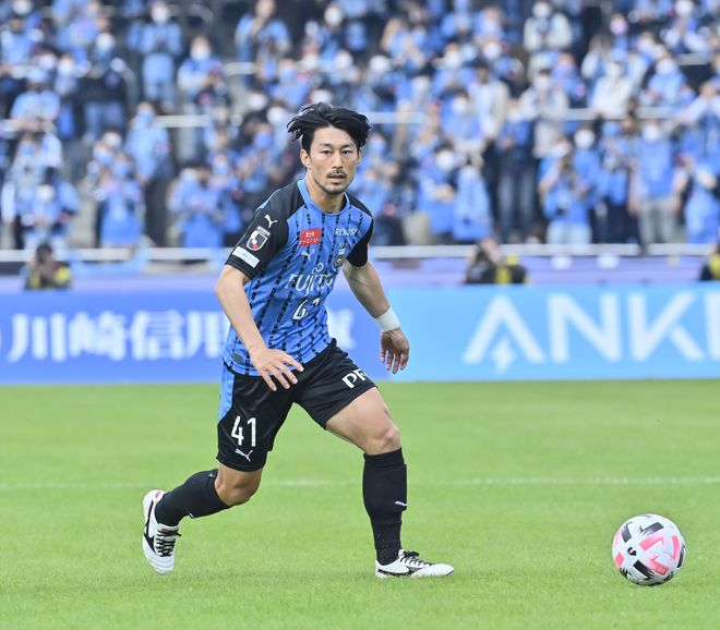 川崎は札幌になぜ負けたのか?(2)いつもと違って行けなかった「前からの守備」の画像012