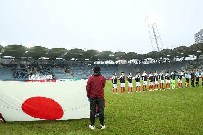 大住良之×後藤健生「深夜の激論」日本代表2020年11月パナマ戦(1)「遠藤はスーパーだった。それに尽きるね」「驚きだったのは板倉」の画像003