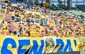 17戦未勝利の仙台「満身創痍の選手の匂い」と「バス囲み」の画像033