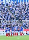 横浜のアタッキング復活! PKに沈むも「シュート26本」「支配率70%」「クロス50本」!の画像005