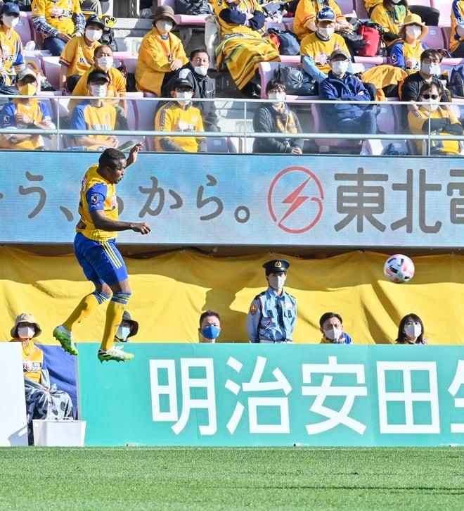 17戦未勝利の仙台「満身創痍の選手の匂い」と「バス囲み」の画像003