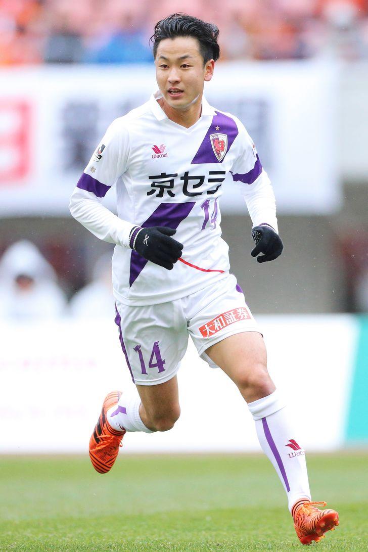 長崎 j2