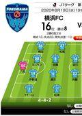 「J1プレビュー」8/19 横浜FC-鹿島「新たな扉を開く一戦!?」の画像002