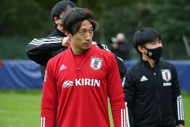 日本サッカー協会への提言「ヨーロッパに代表の拠点を!」(2)オランダかドイツに「海外版JFA夢フィールド」の画像005