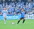 川崎は札幌になぜ負けたのか?(2)いつもと違って行けなかった「前からの守備」の画像008