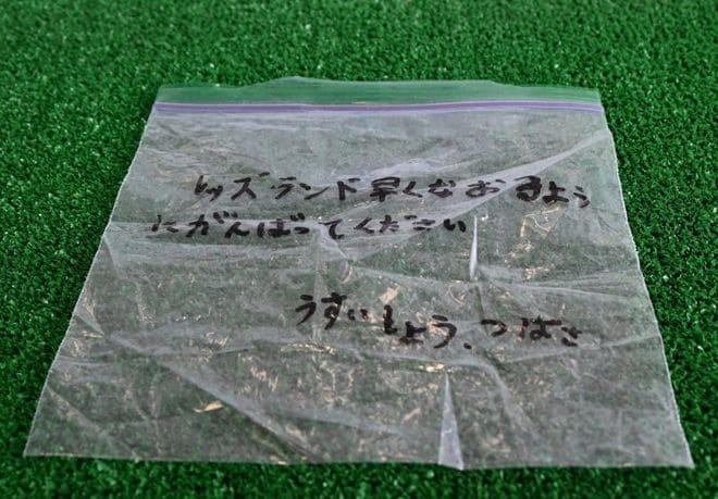 「レッズランド再生秘話」台風被災からの復興(5)浦和レッズの「ゴール裏」で培われた大きな力の画像018