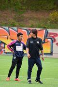 「日本サッカーの『陥穽』~異能の指導者・片山博義に聞く~(下)」の画像002