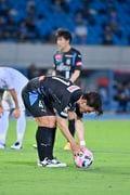10連勝の裏に戦術変更!川崎はなぜ4-3-3を捨てたのか(2)「誰が、どこにいても」の画像007