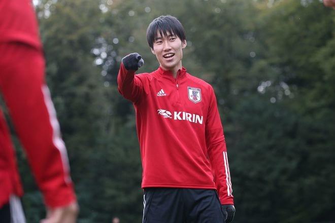 日本サッカー協会への提言「ヨーロッパに代表の拠点を!」(2)オランダかドイツに「海外版JFA夢フィールド」の画像001