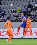 """FC東京「内容が悪いなりに獲った」3得点と""""進化の証""""の勝ち点3の画像014"""