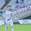 ガンバ大阪「理想」を捨てた「割り切りサッカー」で19年ぶりの鬼門突破!の画像027