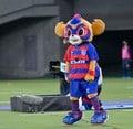"""FC東京「内容が悪いなりに獲った」3得点と""""進化の証""""の勝ち点3の画像024"""