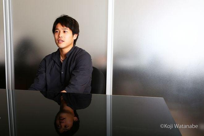 引退・内田篤人「至言インタビュー」再び(3)「ベンチに座るために来たんじゃない」の画像002