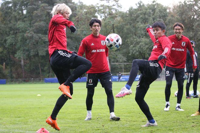日本サッカー協会への提言「ヨーロッパに代表の拠点を!」(2)オランダかドイツに「海外版JFA夢フィールド」の画像012