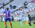ガンバ大阪「理想」を捨てた「割り切りサッカー」で19年ぶりの鬼門突破!の画像008