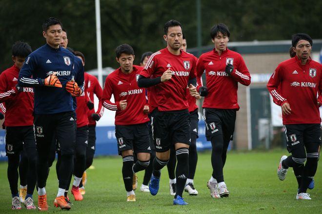 日本サッカー協会への提言「ヨーロッパに代表の拠点を!」(2)オランダかドイツに「海外版JFA夢フィールド」の画像010