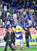 """横浜M、ホーム有終の美!「浦和レッズを6発粉砕」で見せた""""王者の佇まい""""の画像014"""