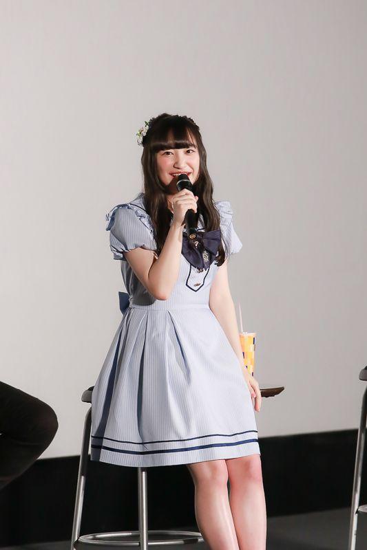 津田健次郎「そんな怒らなくても…」『魔王様、リトライ!』先行上映会に人気声優登壇の画像003