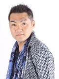山下大輝、佐倉綾音、梶裕貴ら「ヒロアカ声優」15人が集結する「ヒーローフェス2020」に大注目!の画像002