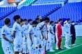 """G大阪、今季を占う初戦(2)同点後に""""分断""""したチームの画像017"""